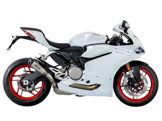 PANIGALE 959 (2016 - 2019)